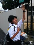 西宮東高校 ☆50回生☆