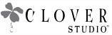 CLOVER STUDIO