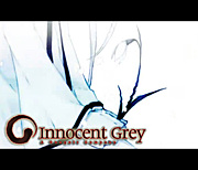 Innocent Grey