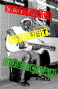 SAITAMA STREET MUSICIAN