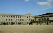 長崎市立坂本小学校
