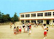 川崎若葉幼稚園