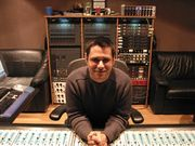 Mark Trombino