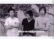 Strawberrs