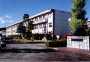 栃木県立今市高等学校