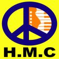 H.M.C(Hachioji Musician C)
