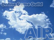 Online Game Guild AIR