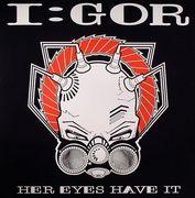 I:GOR