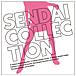 sendai collection