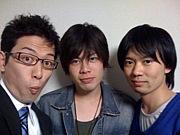 ナマニエラジオ〜スクランブル〜