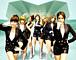 K-POPコピユニ GIRL FRIEND