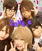 福岡男装グループZONE_α