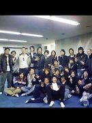 豊島高校サッカー部