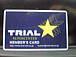 庶民の味方『Trial』