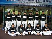 関西選抜09