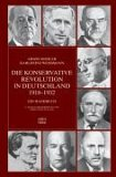 アルミン・モーラーと保守革命