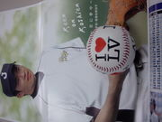新潟県軟式野球練習試合!!