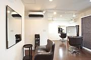 hair salon ★BAGUS★