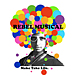 REBEL MUSICAL a.k.a DJ KEI