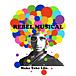 REBEL MUSICAL a.k.a DJ KEI