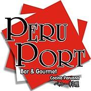 peruport