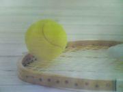 LEADsテニスサークル