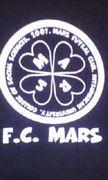 ☆FC MARS☆