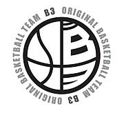 ☆B3☆バスケットボールバカ☆