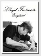 Lloyd Footwear