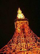 ☆東京を楽しむ会  ☆