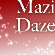 Mazi Daze