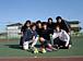 津支部〜テニスクラブ〜(仮)