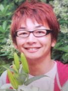 神田伸一郎
