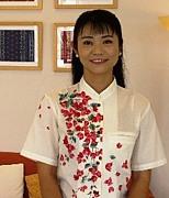 沖縄でのウエディング司会&演出