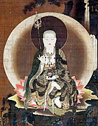 地蔵菩薩 −JIZOU−