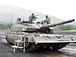 陸上自衛隊‐10式戦車