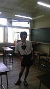 県鶴children☆61期