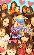 Happy Lush*in横芝*