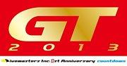 GT2013