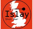 Shot Bar Islay の仲間達