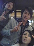 tokoha uni/1A〜2008〜