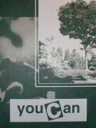 形原中 1985.4〜1986.3生の学年