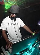 DJ KATSUYA (NATURE SOUL/33x)