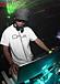 DJ KATSUYA��(NATURE SOUL/33��)