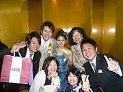 1年1組 エミちゃんクラス(*^o^*)