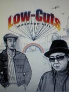 Low-Cuts