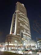 静岡県西部に住んでる人!!