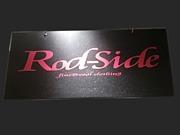 Rod-Side[ロッドサイド]つくば店