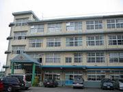 静岡市立長田南小学校