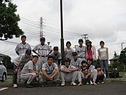 YOKOHAMAアウトローズ運営事務局